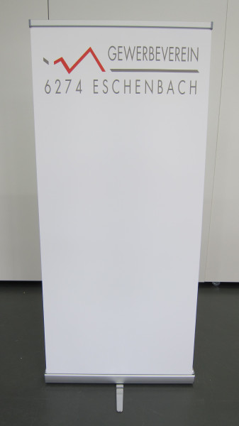 IMG4073